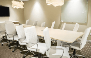 shared office space calabasas