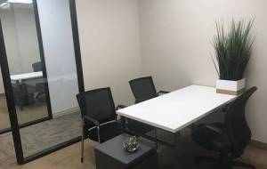 calabasas office for rent