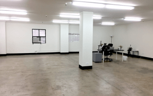 Office space for lease near Fashion District Downtown LA