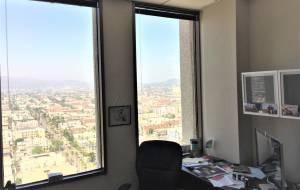 commercial real estate for rent los angeles, ca
