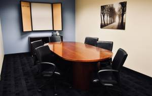 Coworking Space Beaverton, OR