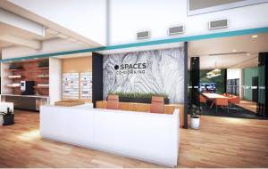 office space for lease near me Culver City, ca
