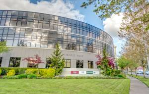 Office Space for Rent Near Me Beaverton, OR