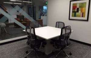office space for lease near me north hollywood