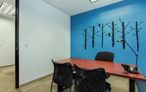 coworking space for lease lake oswego, or