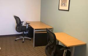 office space for lease near me Oakland, ca