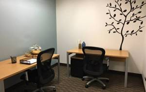 office space for rent near me Oakland, ca