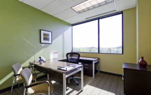 office space for rent hillsboro, or