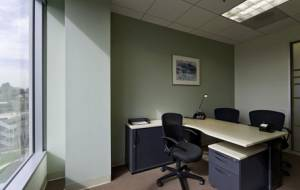 office space for rent near me playa vista, ca