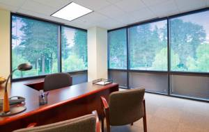 coworking space for rent lake oswego, or