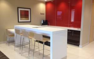 office space for rent playa vista, ca
