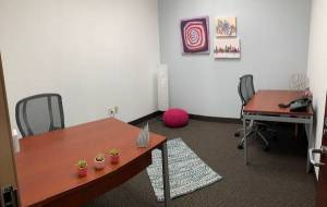 office space for rent near me Woodland Hills, ca