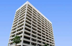 office space for rent near me Sherman oaks, ca