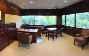 office space for lease near me Woodland Hills, ca