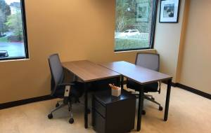 office space for rent west linn, or