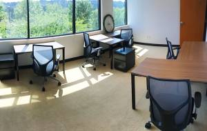 office space for lease west linn, or