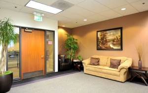 executive office suites Tualatin, or