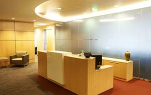 office space for rent Woodland Hills, ca