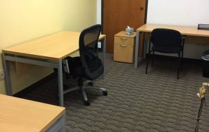 office space for rent Tualatin, or