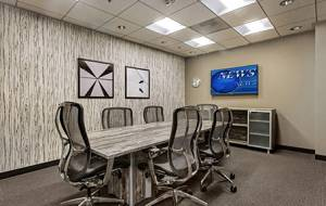 executive office suites Sherman oaks, ca