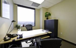 coworking space Woodland Hills, ca