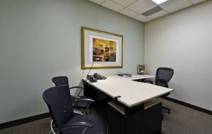 affordable office space for rent Woodland Hills, ca