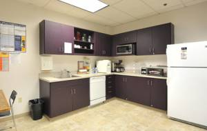 office space for lease Tualatin, or