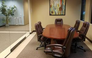 small office space for rent west linn, or