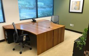executive office suites for lease west linn, or