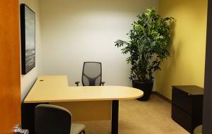 coworking space for rent near me west linn, or