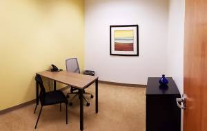 coworking space for lease near me west linn, or
