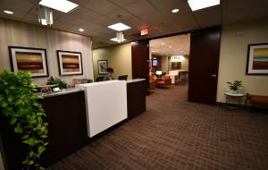 office space for rent near me Tigard, or