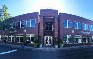 small office space for rent Tualatin, or
