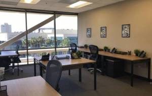 commercial space for lease Sherman oaks, ca