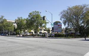 Commercial real estate Glendale CA