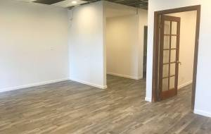 office space for rent Glendale CA