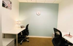 office space for rent downtown los angeles ca US Bank