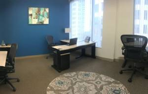 glendale office for lease
