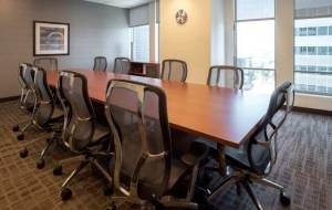 rent office space in downtown los angeles, 633 W 5th St