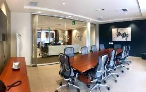 commercial office space for rent westlake village ca