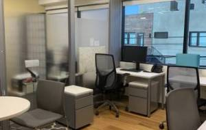 commercial office for lease fairfax west hollywood ca