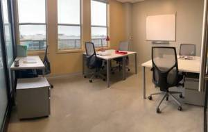 commercial office for lease santa monica