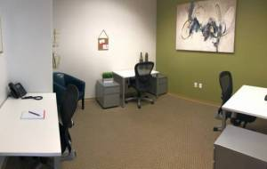 office for rent near you westlake village ca