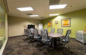 office space in santa clara