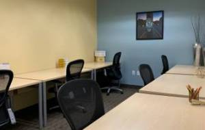 office for rent near me Gardena CA