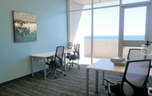 Commercial real estate for rent Malibu