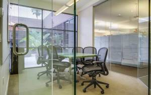 office space for rent marina del rey