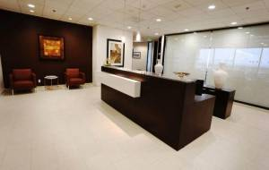 office space for lease in Anaheim, CA