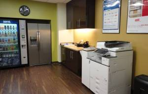 executive suites for rent Orange CA