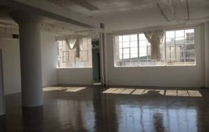 downtown los angeles studio space for rent